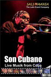Son Cubano 5