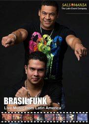 brasilfunk2017
