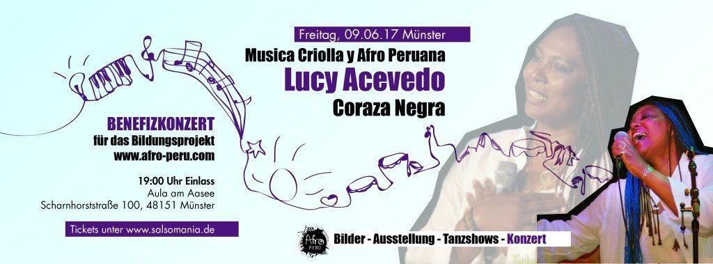 Benifizkonzert-Lucy-Acevedo-201711