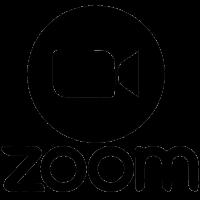 zoom-logo-01-01