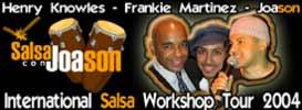 banner-salsa-workshop-tour-